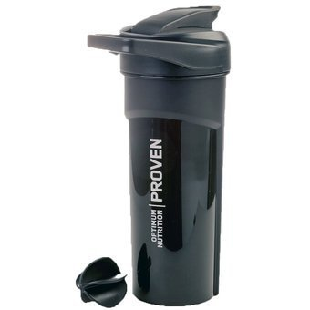 Shaker Optimum 600ml Proven